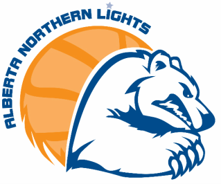 Alberta Northern Lights Wheelchair Basketball